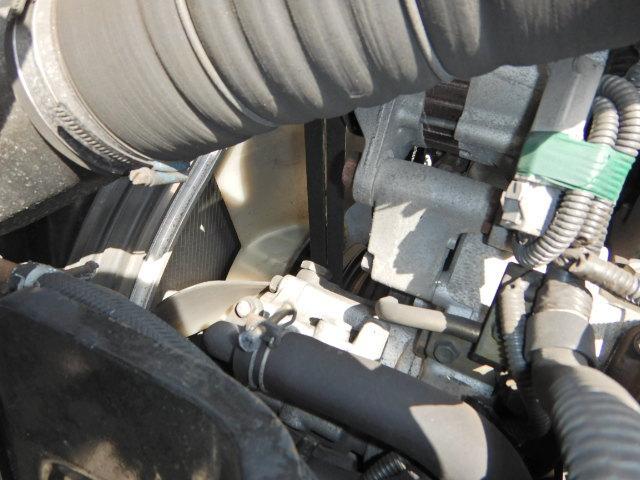 「その他」「ギガ」「トラック」「愛知県」の中古車44