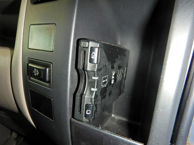 冷蔵冷凍車-22℃ サイドドア 1.4t積 ラッシングレール(18枚目)