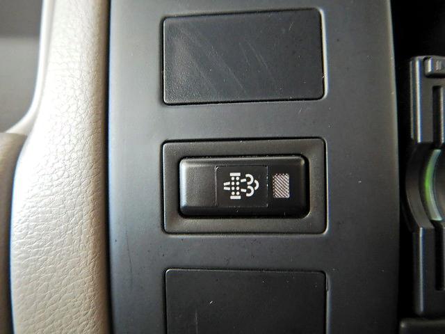 冷蔵冷凍車-22℃ サイドドア 1.4t積 ラッシングレール(20枚目)