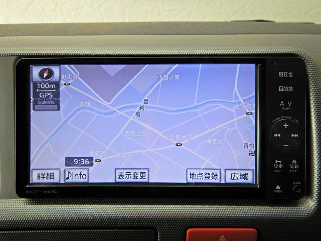 スーパーGLロング ワイド ミドルルーフ 5ドア ガソリン車(12枚目)