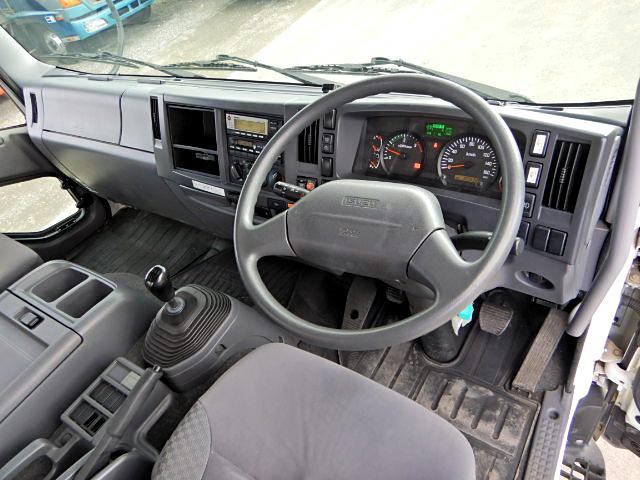 「その他」「フォワード」「トラック」「愛知県」の中古車12