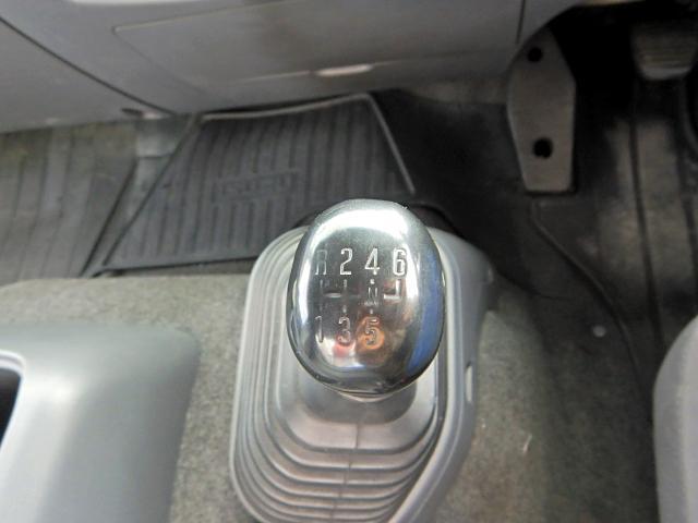 「その他」「フォワード」「トラック」「愛知県」の中古車22