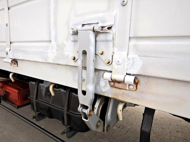「その他」「フォワード」「トラック」「愛知県」の中古車54