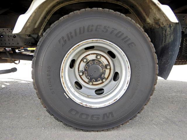 「その他」「フォワード」「トラック」「愛知県」の中古車72
