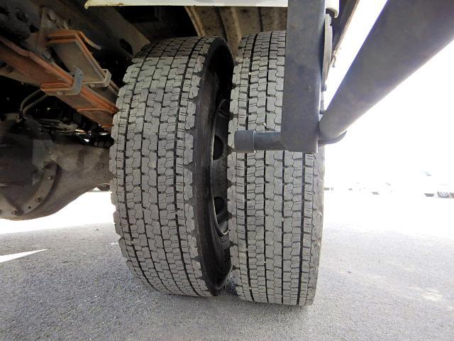 「その他」「フォワード」「トラック」「愛知県」の中古車73
