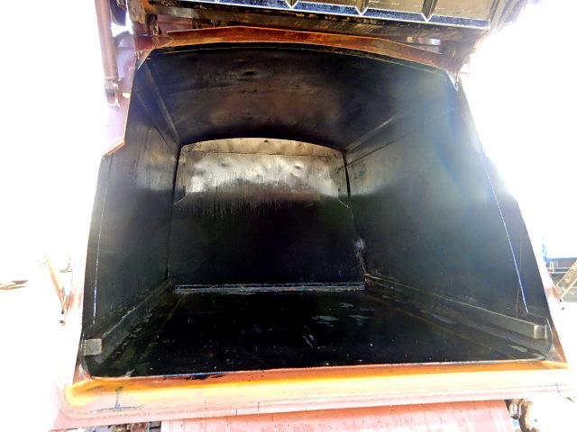 「その他」「コンドル」「トラック」「愛知県」の中古車10