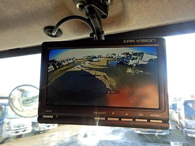 「その他」「コンドル」「トラック」「愛知県」の中古車18