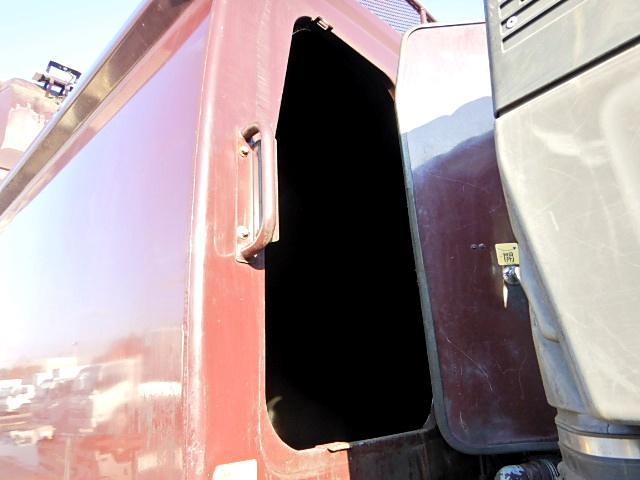 「その他」「コンドル」「トラック」「愛知県」の中古車62