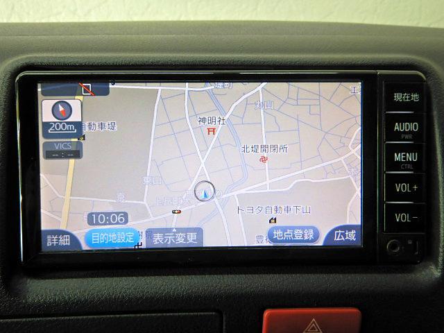 ロングDX GLパッケージ ディーゼル車 9人乗り 4ドア(14枚目)