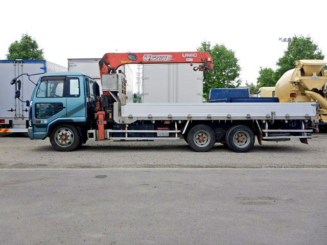 「その他」「コンドル」「トラック」「愛知県」の中古車4