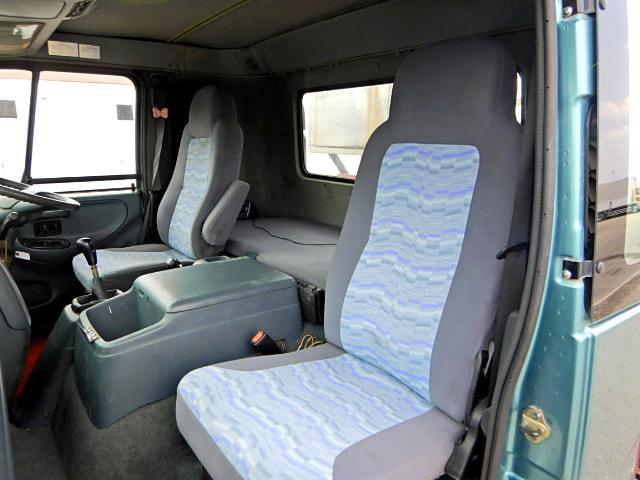 「その他」「コンドル」「トラック」「愛知県」の中古車14