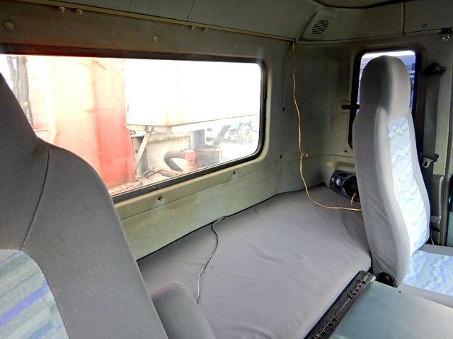 「その他」「コンドル」「トラック」「愛知県」の中古車15
