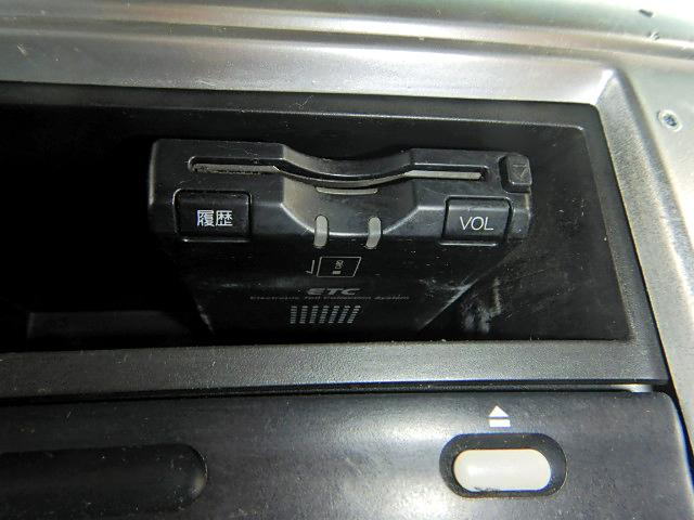 「その他」「コンドル」「トラック」「愛知県」の中古車23