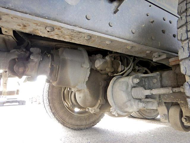 「その他」「コンドル」「トラック」「愛知県」の中古車25