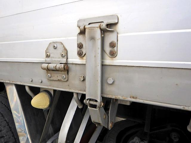 「その他」「コンドル」「トラック」「愛知県」の中古車65