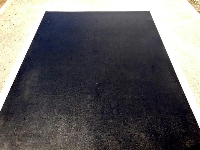 平ボディー ワイドロング 全低床 3方開 保証書 キーレス 2t 5MT(13枚目)