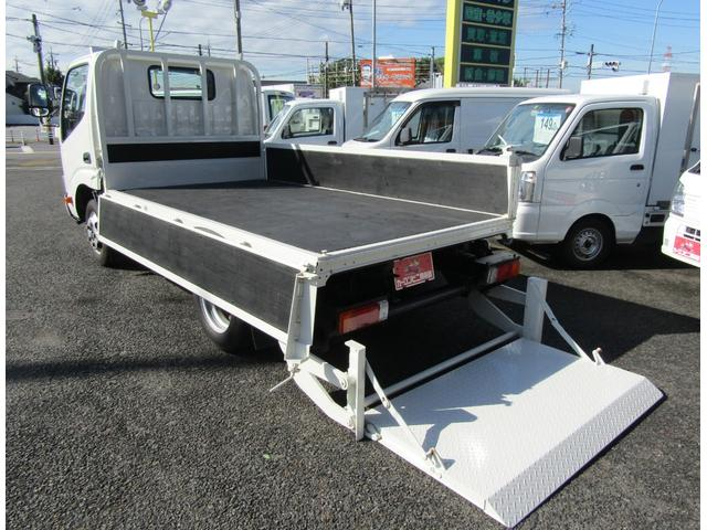 トヨタ ダイナトラック