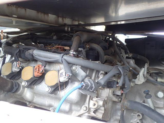 ダイハツ ハイゼットトラック 平 深ダンプ 土砂禁 4WD AT リア観音 軽ダンプ