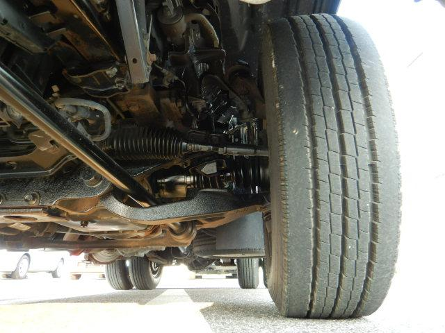 平 1.5トン 5速MT パワーゲート付 4WD 3方開(17枚目)