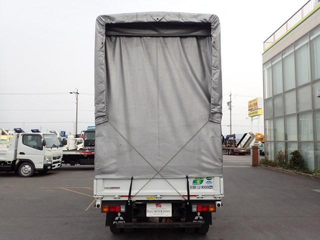 車輌外寸:長さ469cm /幅169cm /高さ199cm