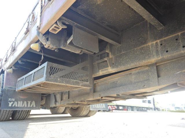 1t 1トン 1.5t 1.5トン 2t 2トン 3t 3トン 3.5t 3.5トン サイズのトラックも多数取り扱っております!!ご希望のトラックが見つからない場合もお気軽にお声掛けください!