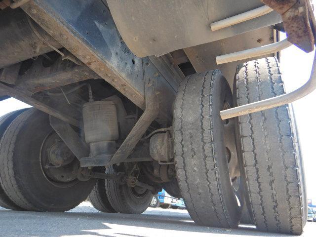 あなたのお仕事のパートナーになる車を探すお手伝いをぜひ 私達 トラック市 豊田店にお任せ下さい。