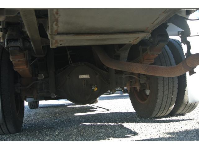 「その他」「キャンター」「トラック」「兵庫県」の中古車29