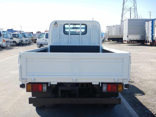 車輌外寸:長さ469cm /幅169cm /高さ197cm