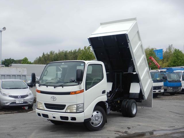 「トヨタ」「トヨエース」「トラック」「愛知県」の中古車7