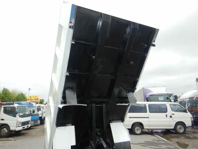 「トヨタ」「トヨエース」「トラック」「愛知県」の中古車11