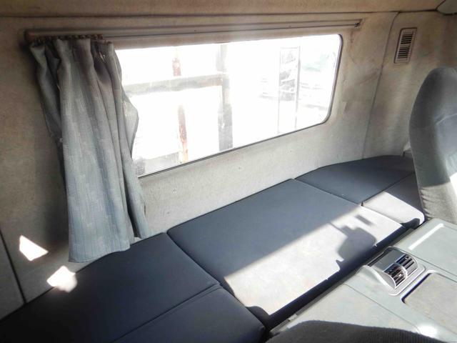 「その他」「スーパーグレート」「トラック」「愛知県」の中古車16