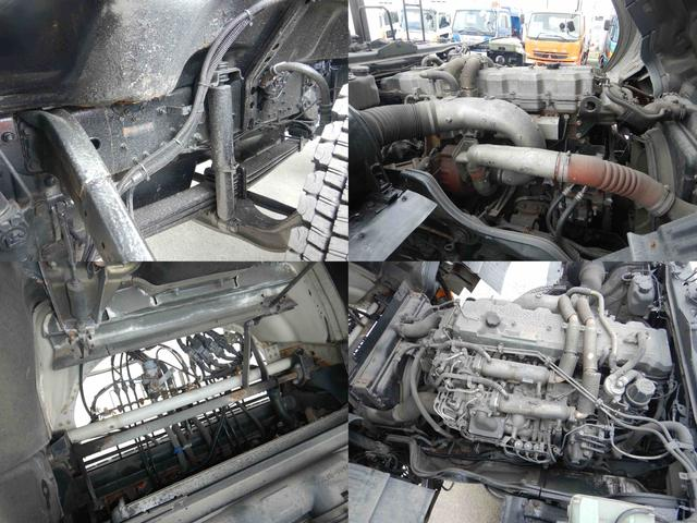 「その他」「スーパーグレート」「トラック」「愛知県」の中古車18