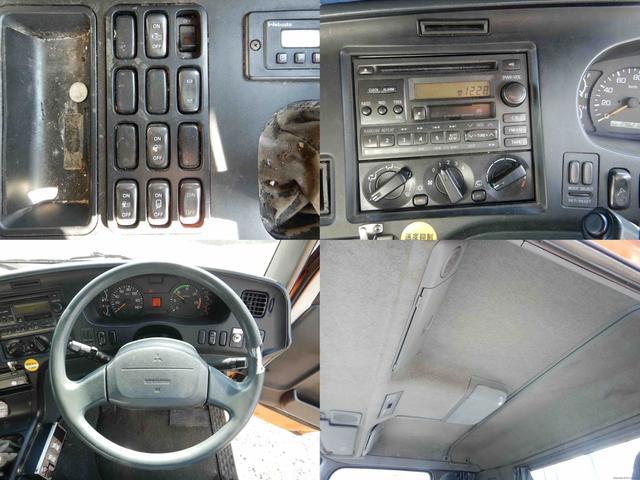「その他」「スーパーグレート」「トラック」「愛知県」の中古車24