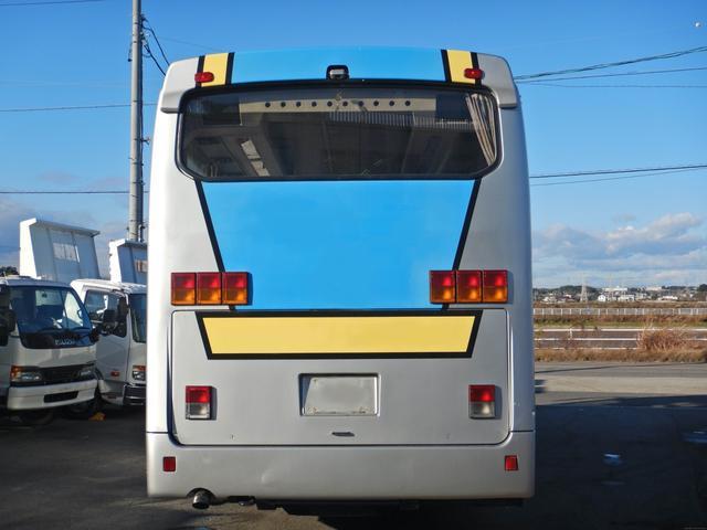 「その他」「日産ディーゼル」「トラック」「愛知県」の中古車6