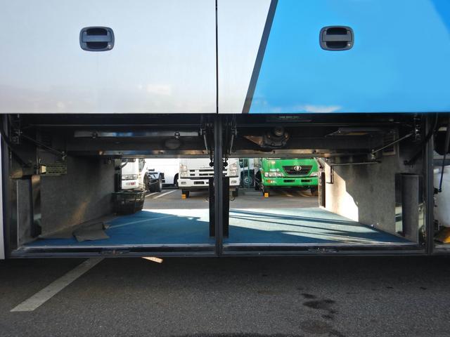 「その他」「日産ディーゼル」「トラック」「愛知県」の中古車9