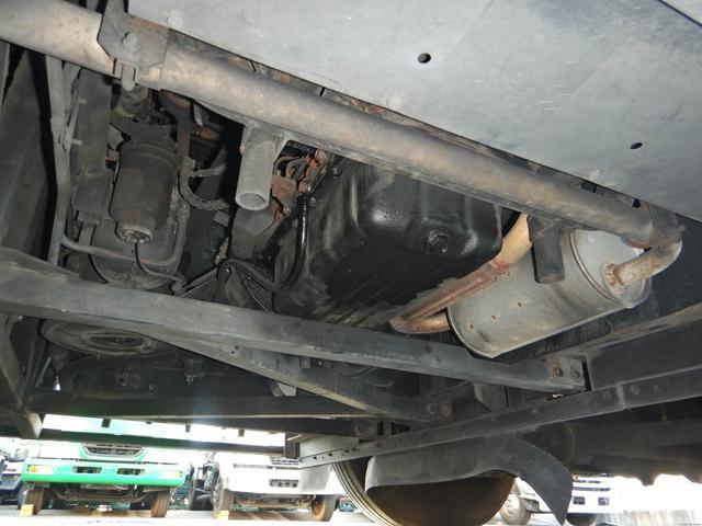 「その他」「日産ディーゼル」「トラック」「愛知県」の中古車10