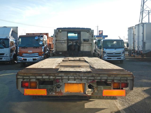 「その他」「ビッグサム」「トラック」「愛知県」の中古車6