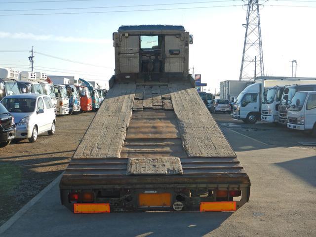 「その他」「ビッグサム」「トラック」「愛知県」の中古車7