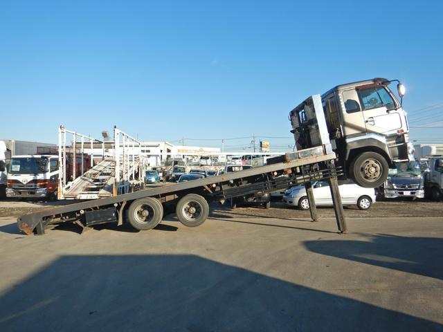 「その他」「ビッグサム」「トラック」「愛知県」の中古車9