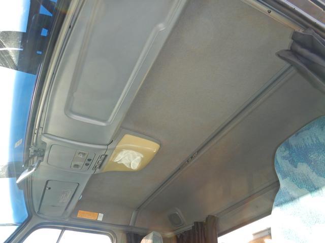 「その他」「ビッグサム」「トラック」「愛知県」の中古車13