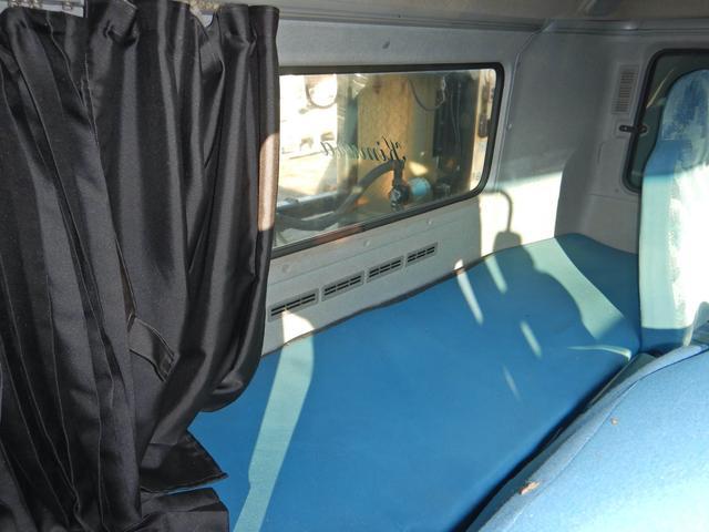 「その他」「ビッグサム」「トラック」「愛知県」の中古車14
