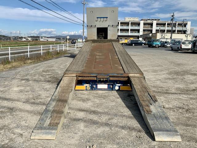 「その他」「スーパーグレート」「トラック」「愛知県」の中古車4