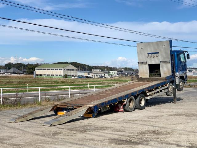 「その他」「スーパーグレート」「トラック」「愛知県」の中古車9