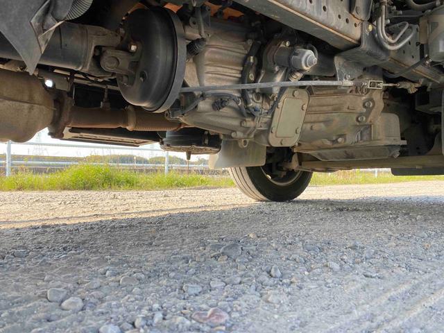 ◇ETC/バックアイ/左電格ミラー/ABS&エアバッグ/排ガス浄化装置/坂道発進補助装置/フォグランプ