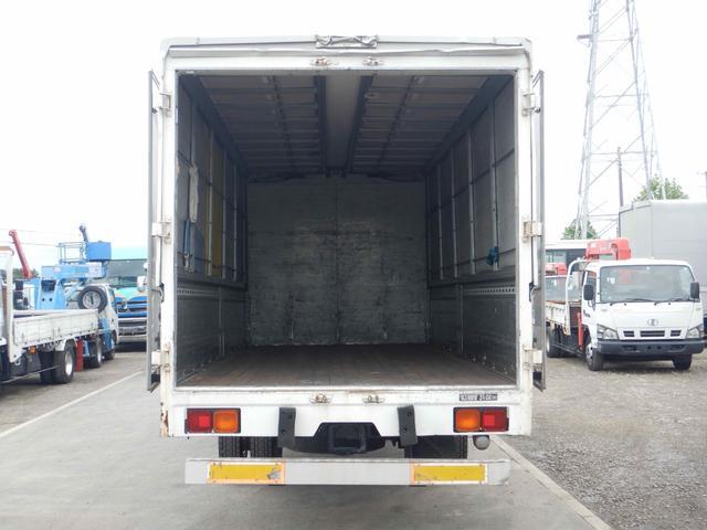 「その他」「ファイター」「トラック」「愛知県」の中古車7