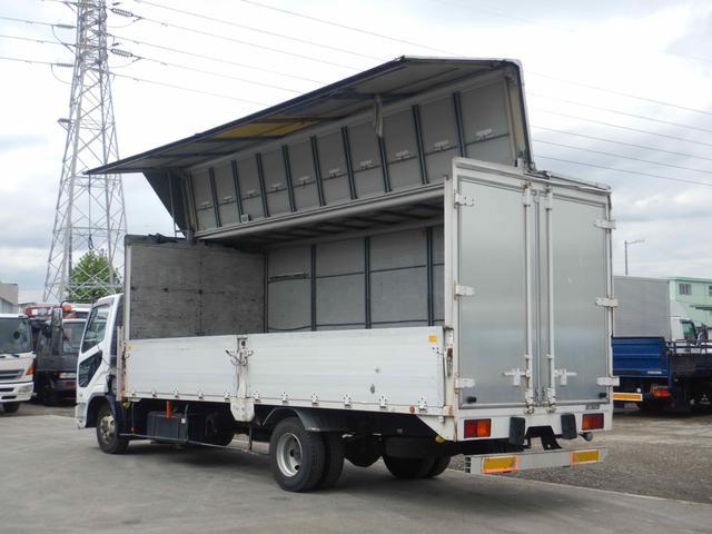 「その他」「ファイター」「トラック」「愛知県」の中古車11