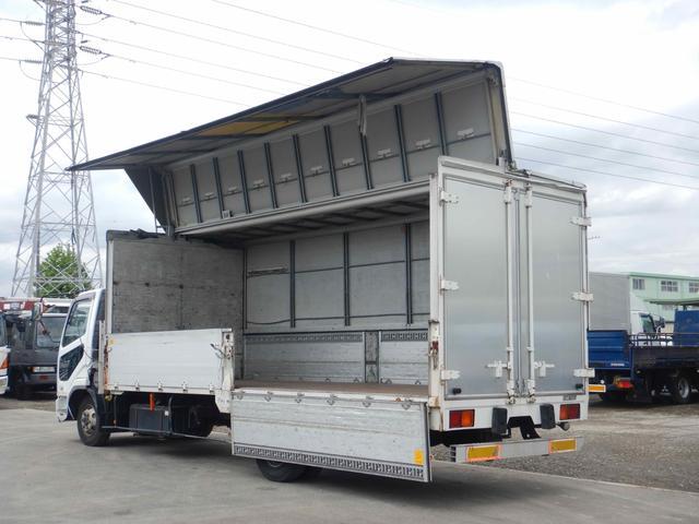 「その他」「ファイター」「トラック」「愛知県」の中古車12