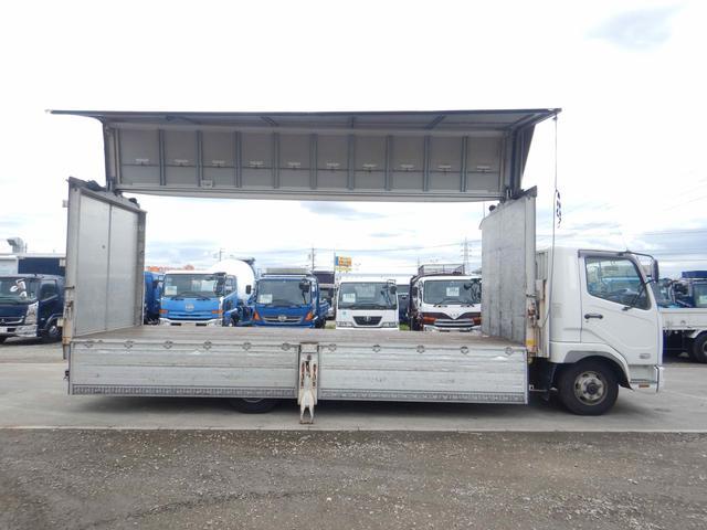 「その他」「ファイター」「トラック」「愛知県」の中古車13