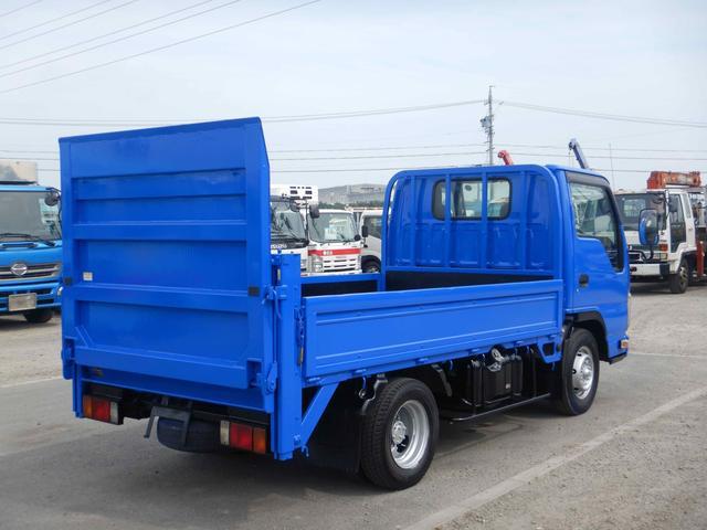 「マツダ」「タイタントラック」「トラック」「愛知県」の中古車2
