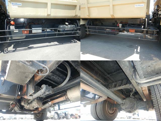 「その他」「ファイター」「トラック」「愛知県」の中古車19